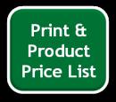 Price List Button