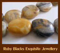 Ruby Blacks