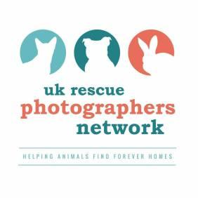 uk-rescue-photog