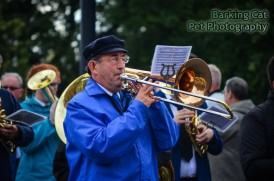 watermarked-Musselburgh Parade 2017-0079