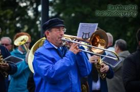watermarked-Musselburgh Parade 2017-0079