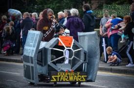 watermarked-Musselburgh Parade 2017-0084