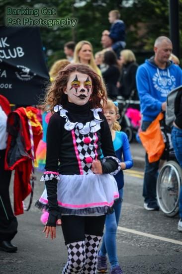 watermarked-Musselburgh Parade 2017-0101