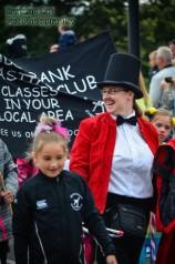 watermarked-Musselburgh Parade 2017-0102