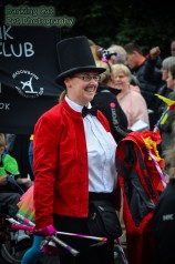 watermarked-Musselburgh Parade 2017-0103