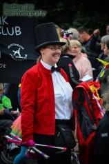 watermarked-Musselburgh Parade 2017-0103