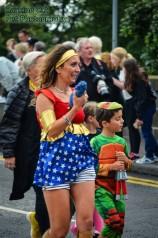 watermarked-Musselburgh Parade 2017-0105