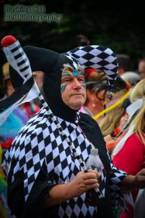 watermarked-Musselburgh Parade 2017-0112