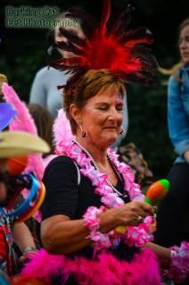 watermarked-Musselburgh Parade 2017-0114