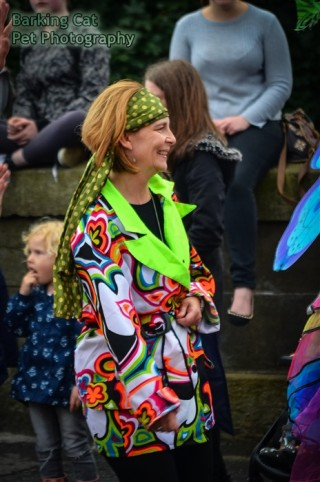 watermarked-Musselburgh Parade 2017-0115