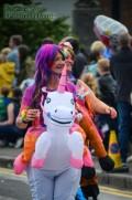 watermarked-Musselburgh Parade 2017-0119