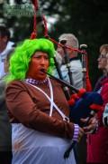 watermarked-Musselburgh Parade 2017-0136