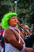 watermarked-Musselburgh Parade 2017-0141