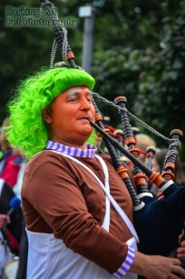 watermarked-Musselburgh Parade 2017-0141