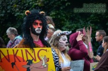 watermarked-Musselburgh Parade 2017-0148