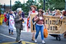 watermarked-Musselburgh Parade 2017-0152