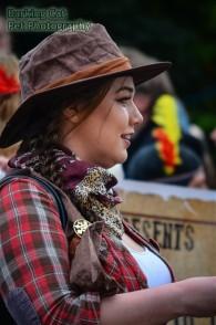 watermarked-Musselburgh Parade 2017-0156