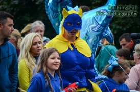 watermarked-Musselburgh Parade 2017-0169