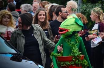 watermarked-Musselburgh Parade 2017-0180