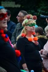 watermarked-Musselburgh Parade 2017-0190