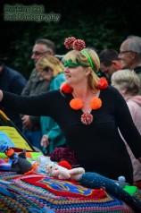 watermarked-Musselburgh Parade 2017-0198