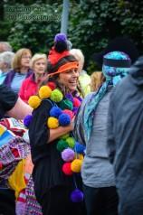 watermarked-Musselburgh Parade 2017-0203