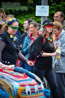 watermarked-Musselburgh Parade 2017-0215
