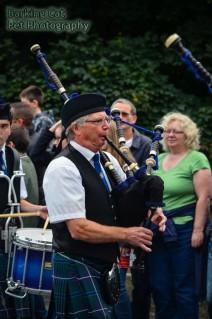 watermarked-Musselburgh Parade 2017-0227