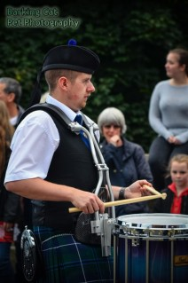 watermarked-Musselburgh Parade 2017-0229