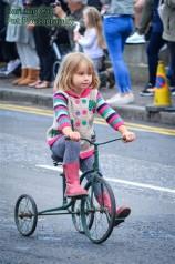 watermarked-Musselburgh Parade 2017-0231