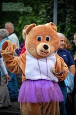 watermarked-Musselburgh Parade 2017-0249