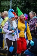 watermarked-Musselburgh Parade 2017-0269
