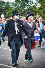 watermarked-Musselburgh Parade 2017-0285