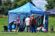 watermarked-Newhailes-0106
