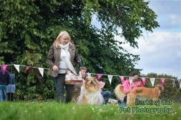watermarked-Newhailes-0654