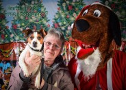 watermarked-Santa Paws-0595