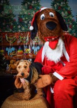 watermarked-Santa Paws-0612
