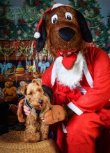 watermarked-Santa Paws-0613