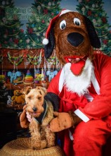 watermarked-Santa Paws-0614