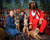 watermarked-Santa Paws-0619