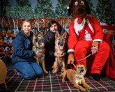 watermarked-Santa Paws-0621