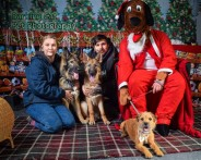 watermarked-Santa Paws-0623