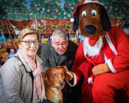 watermarked-Santa Paws-0626