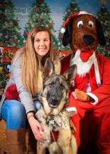 watermarked-Santa Paws-0633