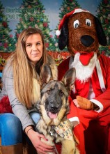 watermarked-Santa Paws-0634
