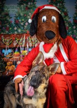 watermarked-Santa Paws-0661
