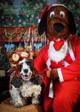 watermarked-Santa Paws-0664
