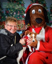 watermarked-Santa Paws-0675