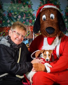watermarked-Santa Paws-0678
