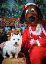 watermarked-Santa Paws-0722